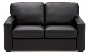 Thumbnail of Palliser Furniture - Westend Loveseat