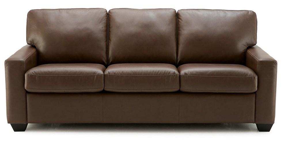 Palliser Furniture - Westend Sofa Bed