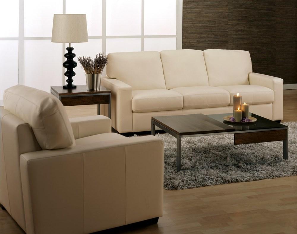 Westend Sofa Bed by Palliser Furniture   Furnitureland ...