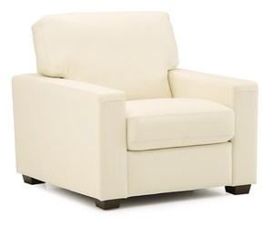 Thumbnail of Palliser Furniture - Westend Pushback Chair