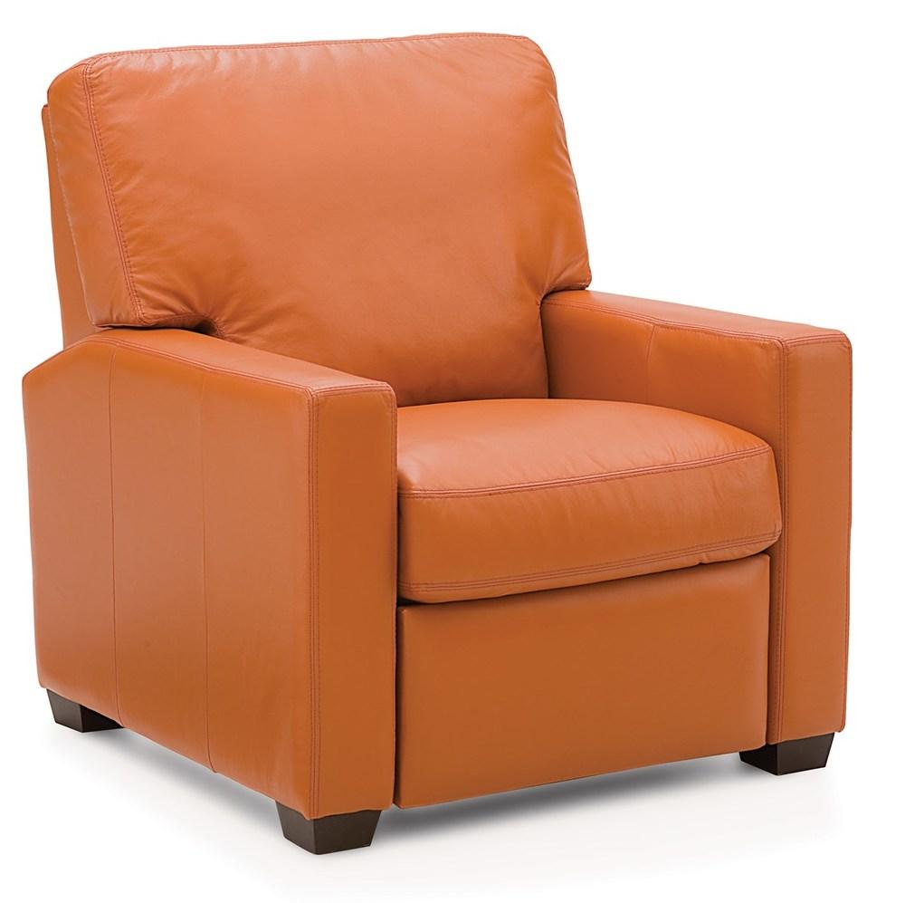 Palliser Furniture - Westend Pushback Chair