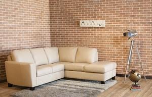 Thumbnail of Palliser Furniture - Leeds Sofa