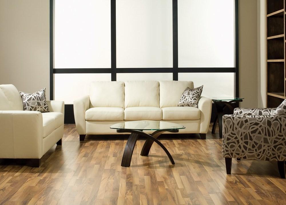 Palliser Furniture - Marymount Sofa