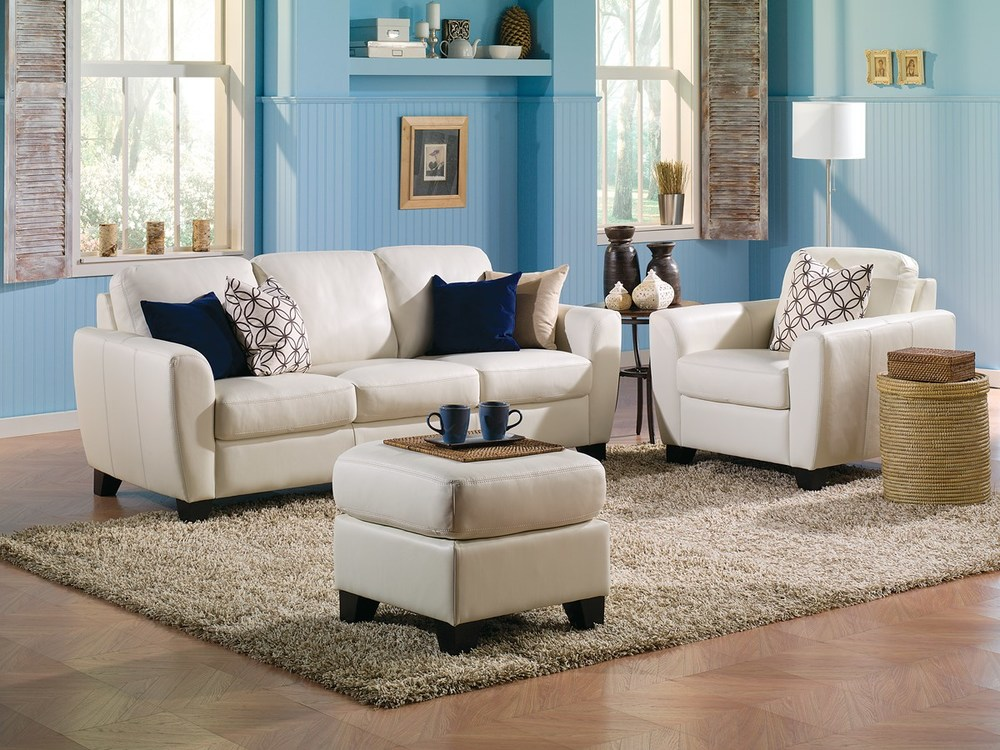 Palliser Furniture - Marymount Chair