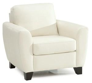 Thumbnail of Palliser Furniture - Marymount Chair