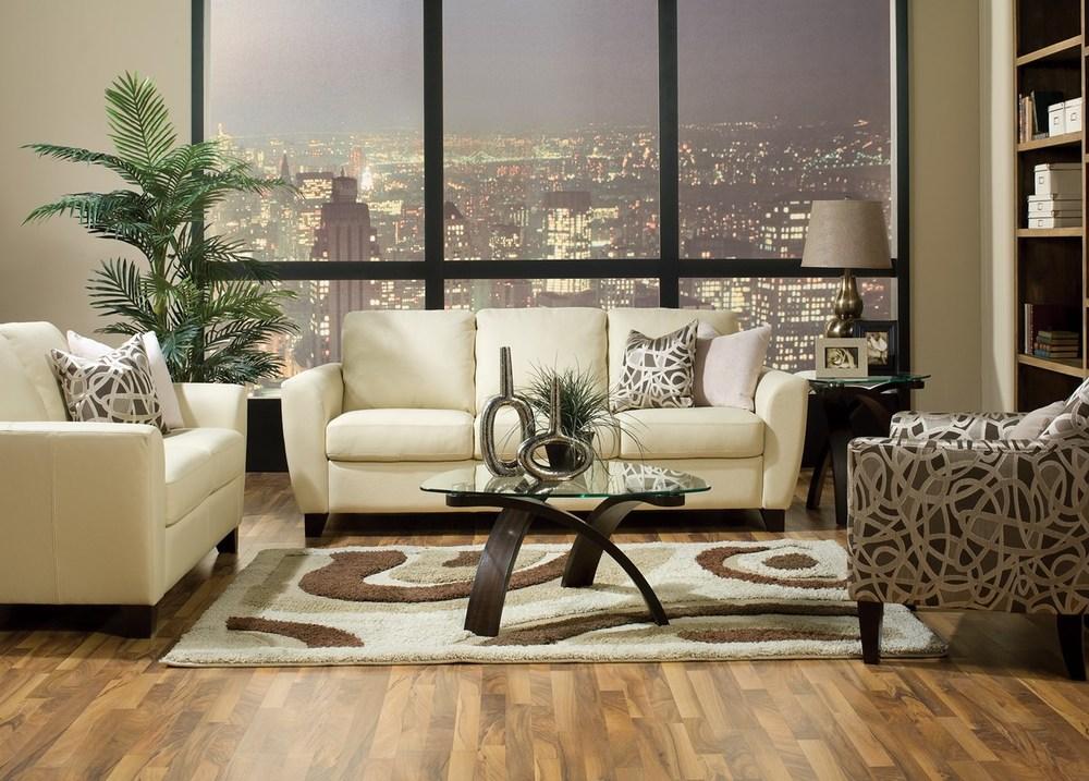 Palliser Furniture - Marymount Loveseat