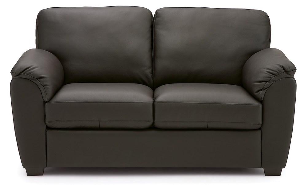 Palliser Furniture - Lanza Loveseat