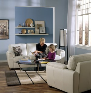 Thumbnail of Palliser Furniture - Lanza Loveseat