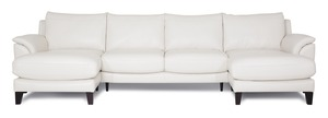 Thumbnail of Palliser Furniture - Aubner Sectional with Chaises