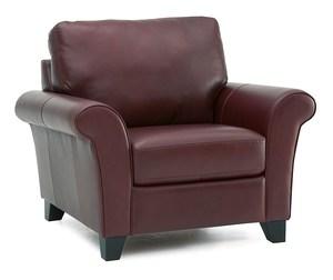 Thumbnail of Palliser Furniture - Chair
