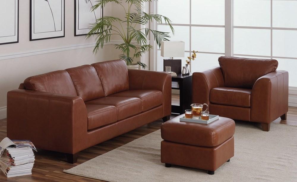 Palliser Furniture - Juno Chair