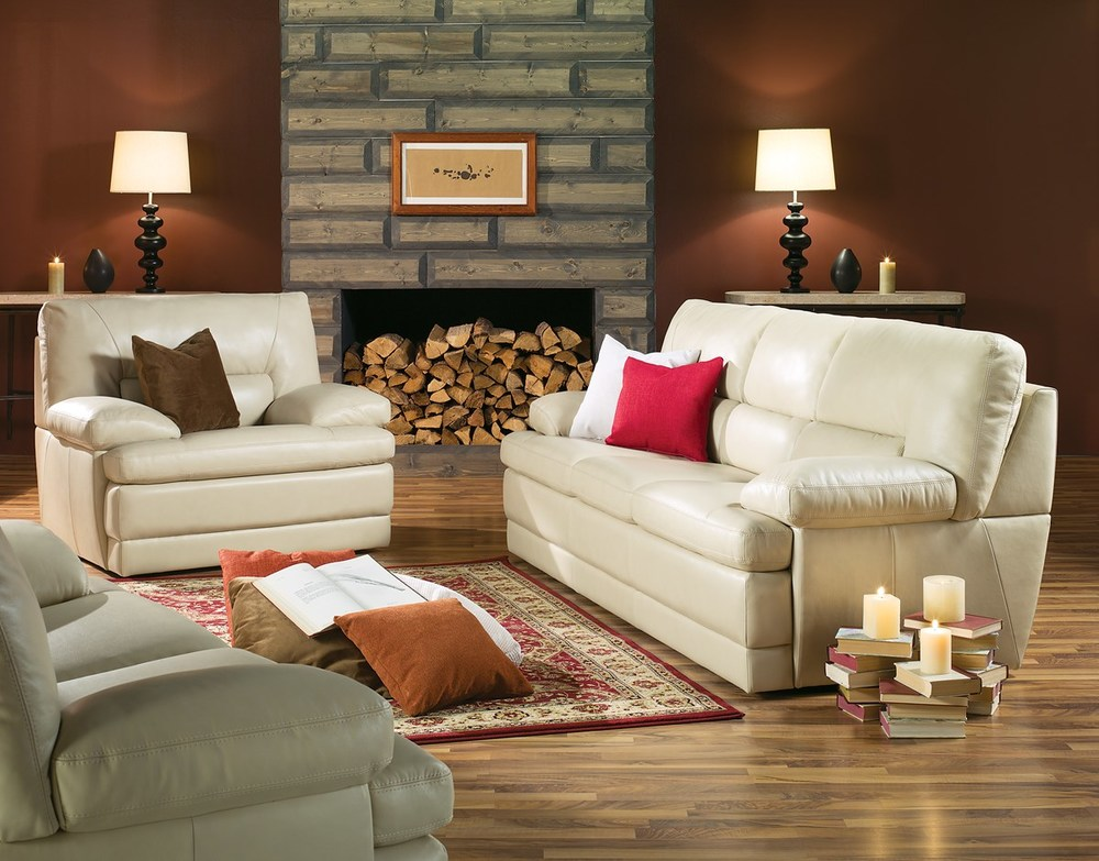 Palliser Furniture - Northbrook Sofa
