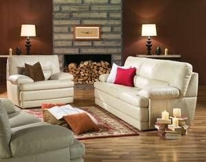 Thumbnail of Palliser Furniture - Northbrook Sofa