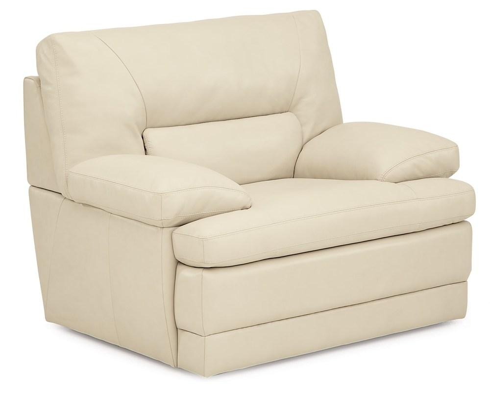 PALLISER FURNITURE - Chair