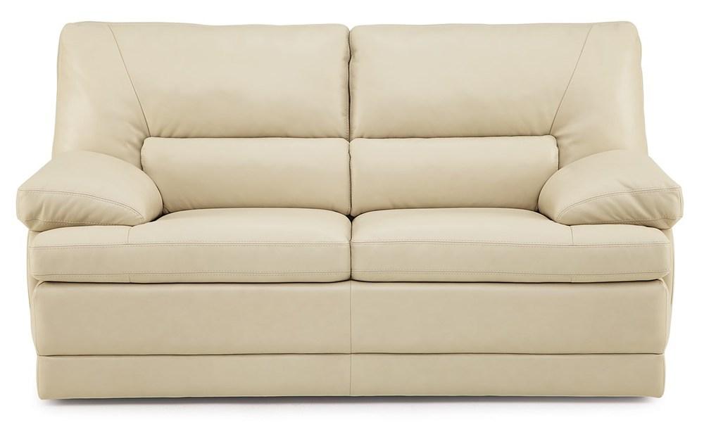 Palliser Furniture - Northbrook Loveseat