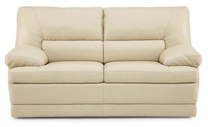 Thumbnail of Palliser Furniture - Loveseat