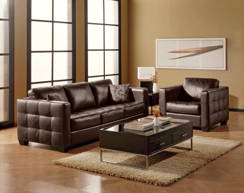 Palliser Furniture - Barrett Chair