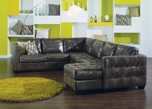 Thumbnail of Palliser Furniture - Barrett Chair