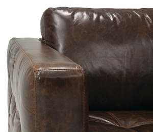 Thumbnail of Palliser Furniture - Barrett Three Piece Sectional with Chaise