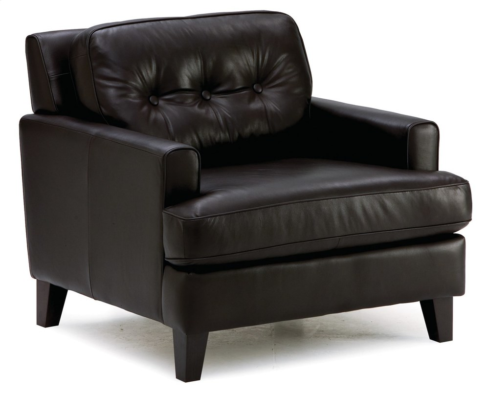 Palliser Furniture - Barbara Chair