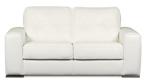 Thumbnail of Palliser Furniture - Pachuca Loveseat