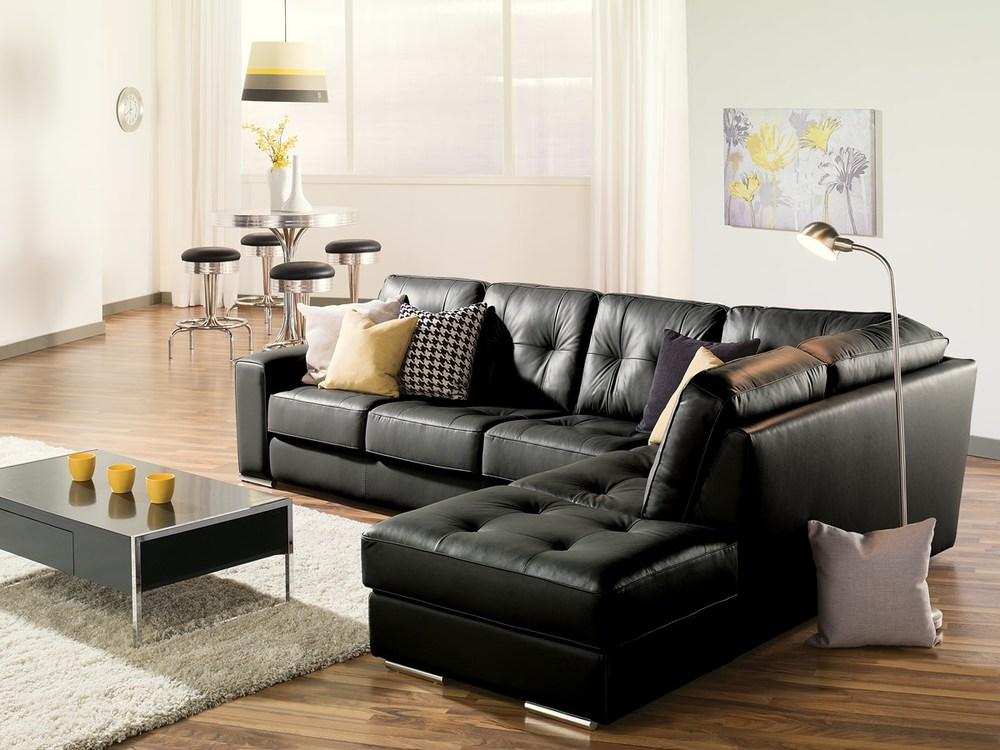 Palliser Furniture - Pachuca Loveseat