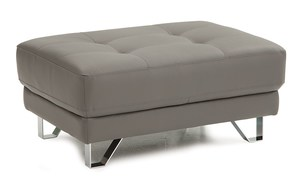 Thumbnail of Palliser Furniture - Ottoman