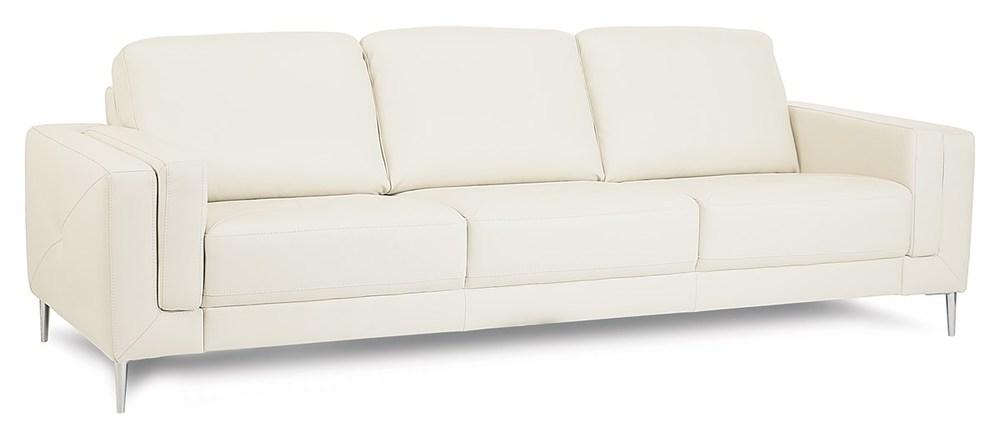 Palliser Furniture - Zuri Sofa