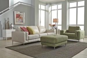 Thumbnail of Palliser Furniture - Zuri Sofa