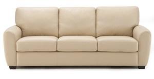 Thumbnail of Palliser Furniture - Sofa