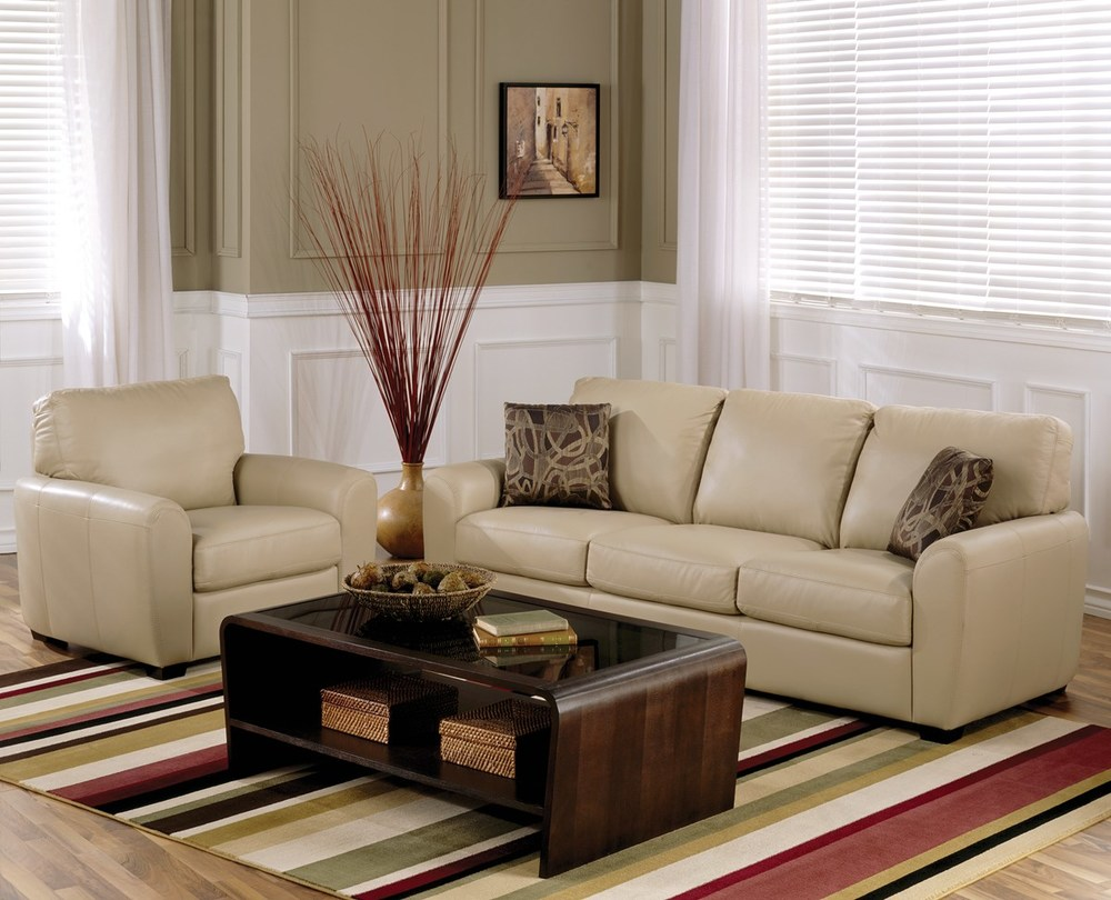 Palliser Furniture - Sofa