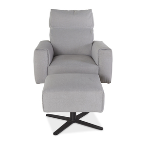 Thumbnail of Palliser Furniture - Bubbles Swivel Chair Set