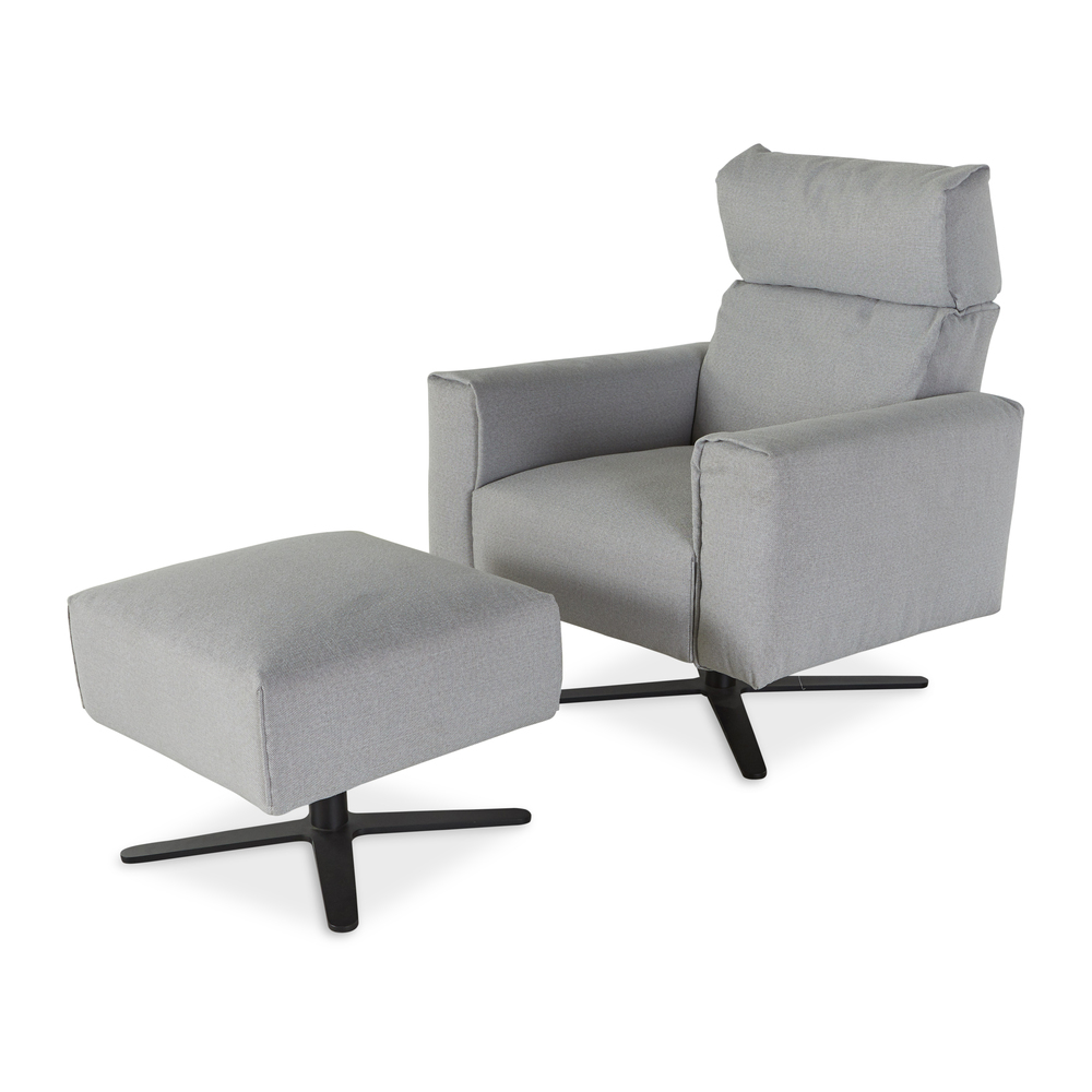 Palliser Furniture - Bubbles Swivel Chair Set