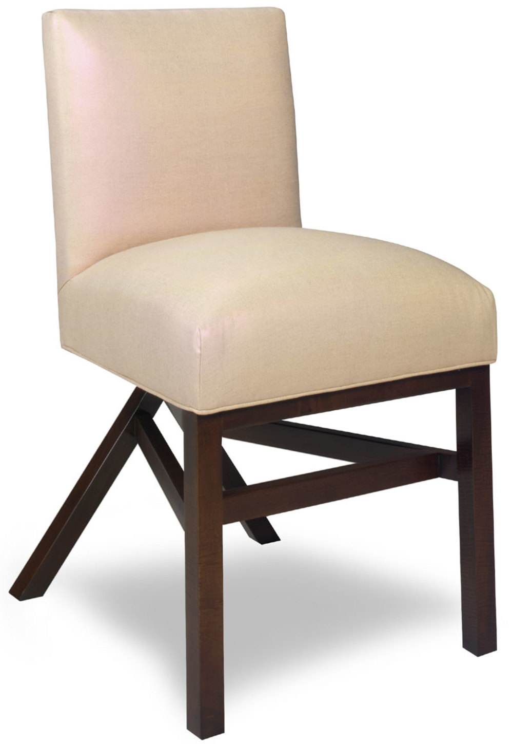 Parker Southern - Xeric Chair