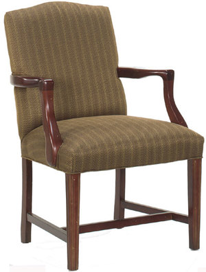 Thumbnail of Parker Southern - Hamilton Chair