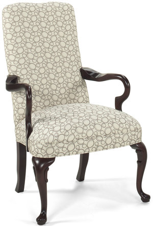 Thumbnail of Parker Southern - Kennedy Chair