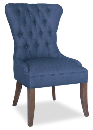 Thumbnail of Parker Southern - McKenzie Chair