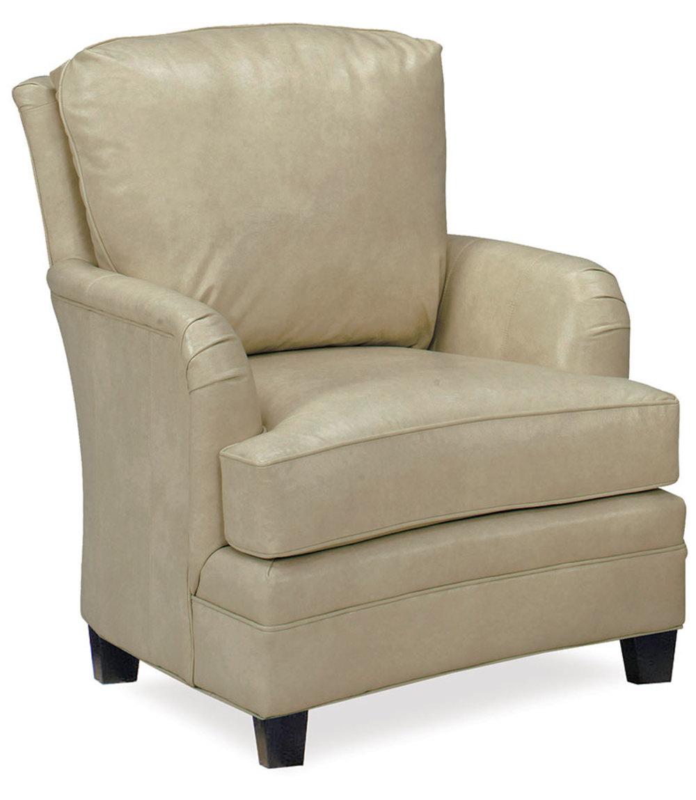 Parker Southern - Sonja Chair
