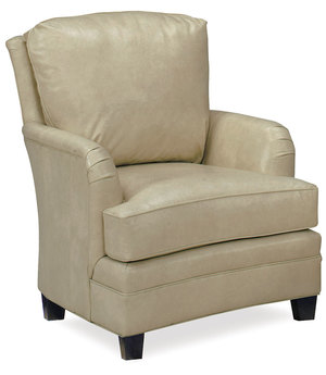 Thumbnail of Parker Southern - Sonja Chair