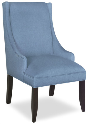Thumbnail of Parker Southern - Allie Chair