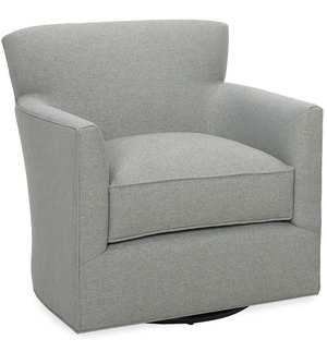 Thumbnail of Parker Southern - Newman Swivel Glider