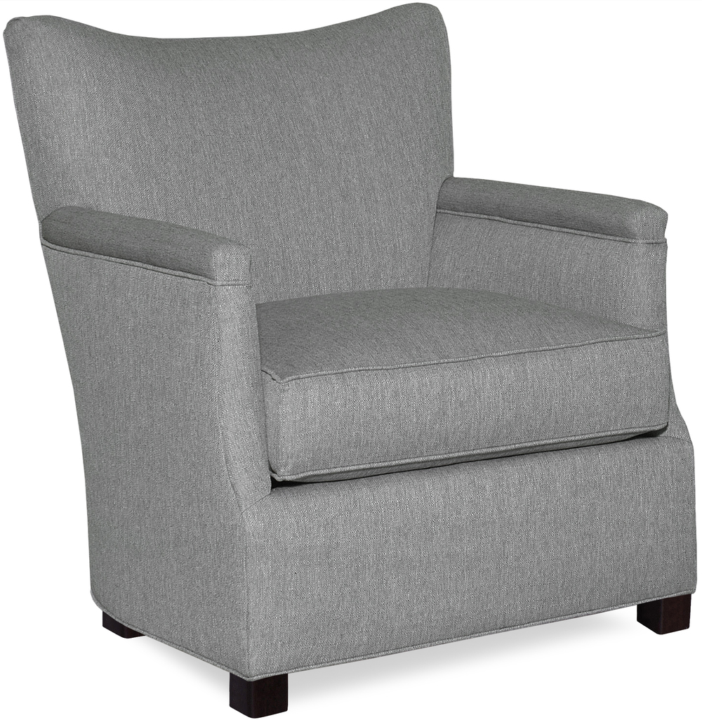 Parker Southern - Clevie Chair