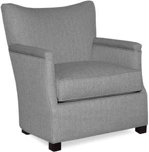 Thumbnail of Parker Southern - Clevie Chair
