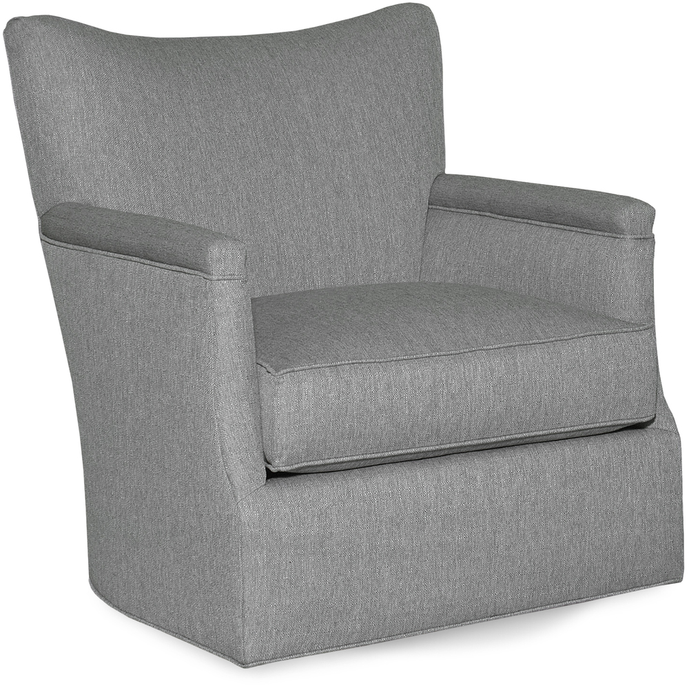 Parker Southern - Clevie Swivel Chair