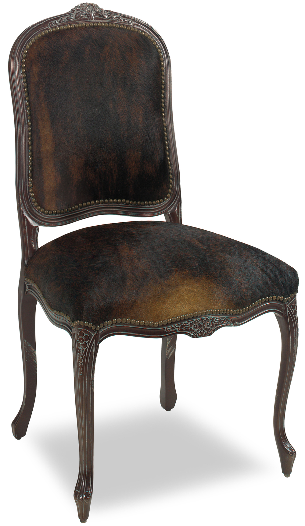 Parker Southern - Isabella Armless Chair