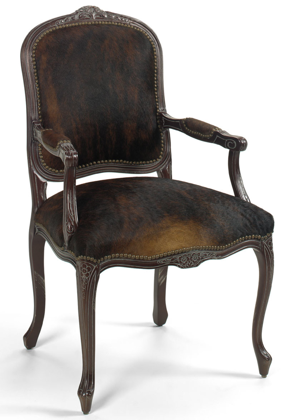 Parker Southern - Isabella Chair