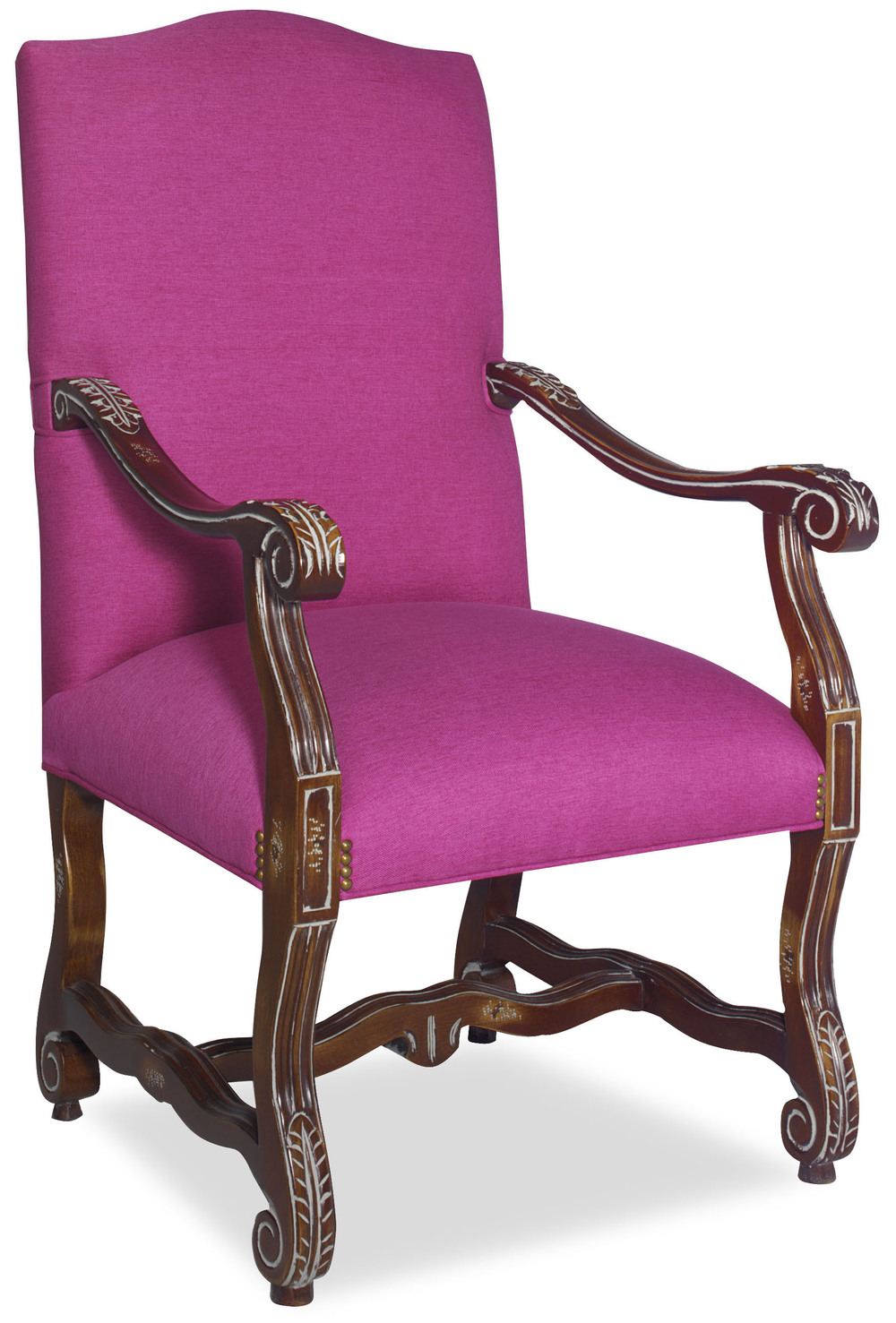 Parker Southern - Adrian Chair