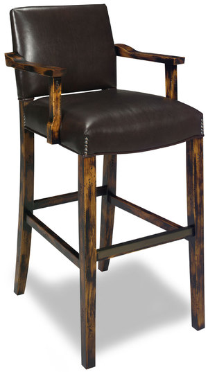 Thumbnail of Parker Southern - Lowry Bar Stool