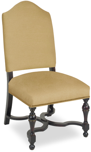 Thumbnail of Parker Southern - Grayson Armless Chair