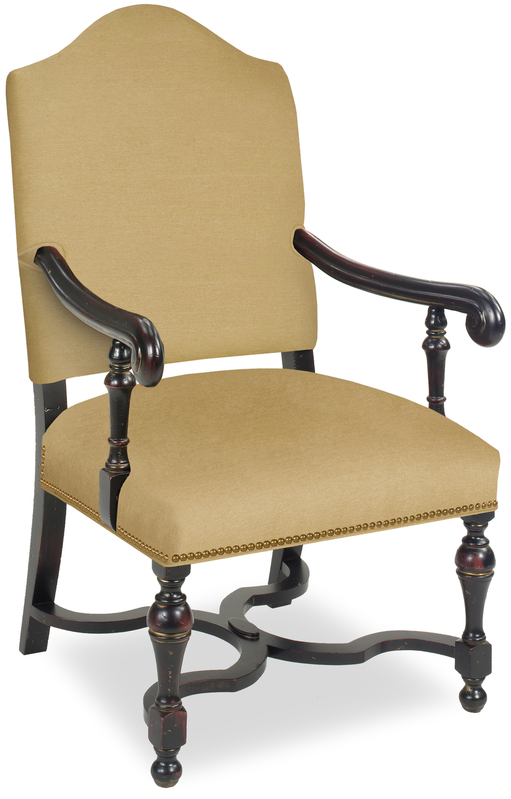 Parker Southern - Grayson Chair